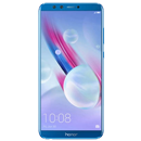 Huawei Honor 9 Lite