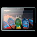 Lenovo  Tab 10 TB-X103F