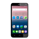 Alcatel Pop 4PLUS