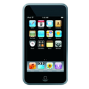 iPod Touch 2