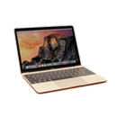 Apple Macbook 12 Retina (2015)