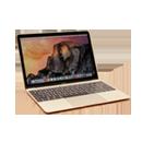 Apple Macbook 12 Retina (2015)
