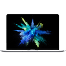 MacBook Pro 15 Touchbar (2016-)