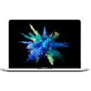 MacBook Pro 13 No Touchbar (2016-)