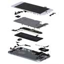 Huawei Mate 9 Pro Spare Parts
