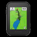 Garmin Approach G30 Golf
