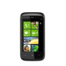 HTC 7 Mozart HD3