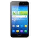 Huawei Honor Y6