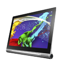 Lenovo Yoga Tablet 2 13.3