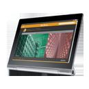 Lenovo Yoga Tablet 2 Pro 13.3