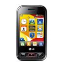 LG Cookie 3G
