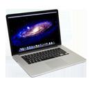 MacBook Pro 13.3 (Retina)