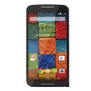 Motorola Moto X2