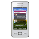 Samsung Star 2