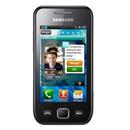 Samsung Wave Wave 2 S5250