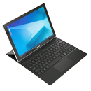 Samsung Galaxy Book 12