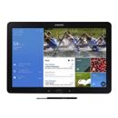 Samsung Galaxy NotePRO / TabPRO 12.2