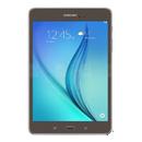 Samsung Galaxy Tab A 8.0