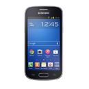 Samsung Galaxy Trend Lite
