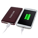 Samsung Galaxy J1 Power Banks