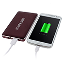 Huawei MediaPad M2 8 Power banks