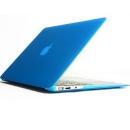 Macbook Pro 15.4 Retina Skal