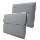 Macbook Pro 15.4 Retina Fodral