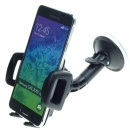 iPhone 4S Bilhållare