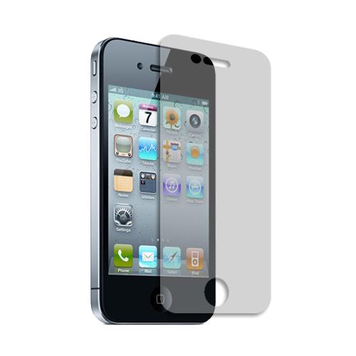 iPhone 4 Displayskydd (3 Stycken)