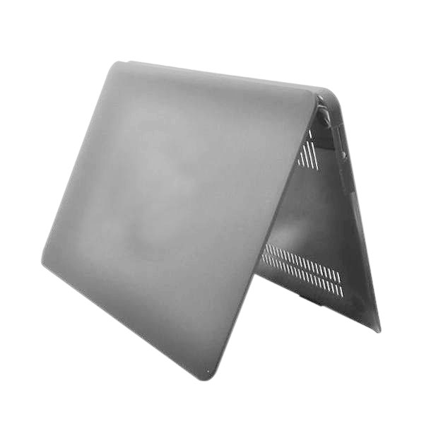 Hard Shell (Grå) Skal för Macbook Air 13.3″