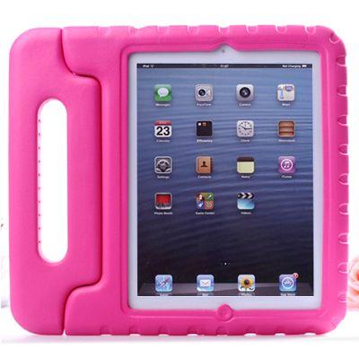 Kinder (Rosa) Ultrasäkert iPad Mini Skal