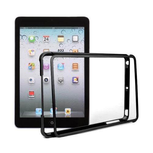 MiniMetal (Svart) iPad Mini Bumper av Aluminium