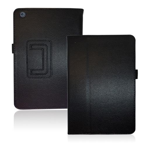 Wall Street (Svart) iPad Mini Fodral