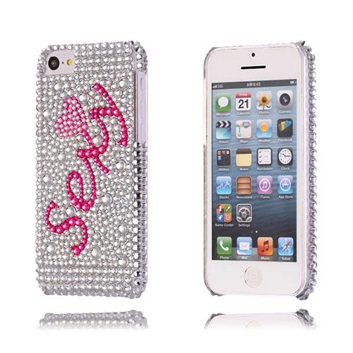 Bling Bling (Sexy) iPhone 5C Skal