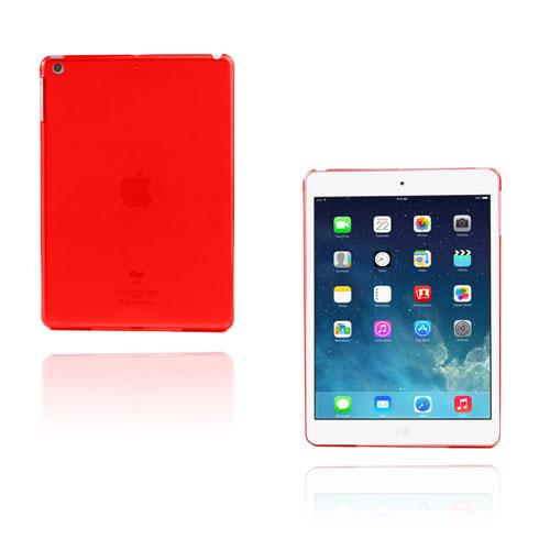 Default (Röd) iPad Air Skal