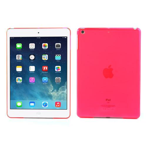 Default (Rosa) iPad Air Skal