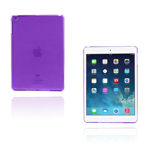 Default (Lila) iPad Air Skal