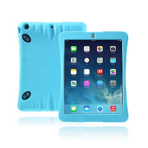 Expedition (Ljusblå) iPad Air Ultra Skal