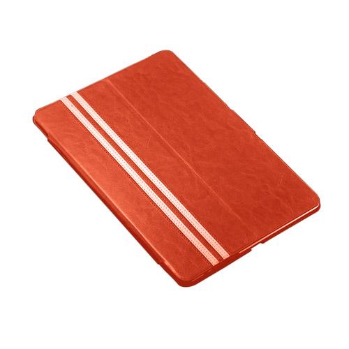 Bond (Brun) iPad Air Läderfodral