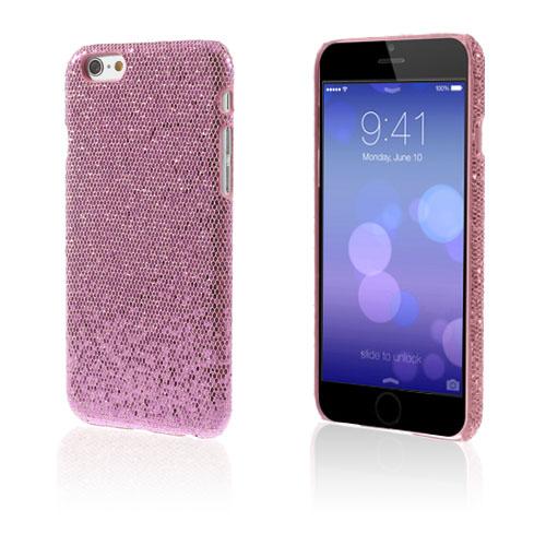 Carlsson (Rosa) iPhone 6 Skal