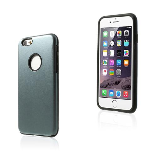 Genetz (Grå) iPhone 6 Skal