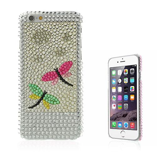 Bling (Drake) iPhone 6 Skal