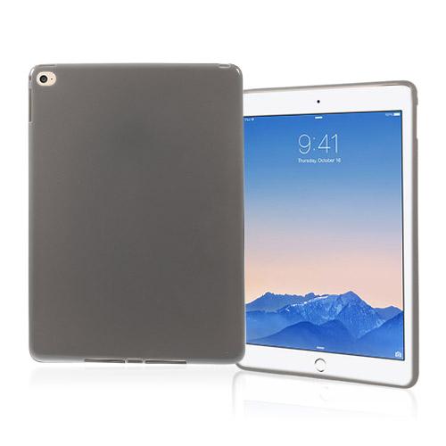Harlig (Grå) iPad Air 2 Skal