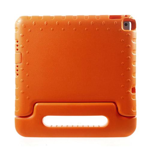 Kids (Orange) iPad Air 2 Extra Skyddande Skal för Barn