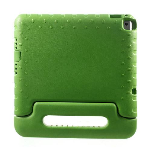 Kids (Grön) iPad Air 2 Extra Skyddande Skal för Barn