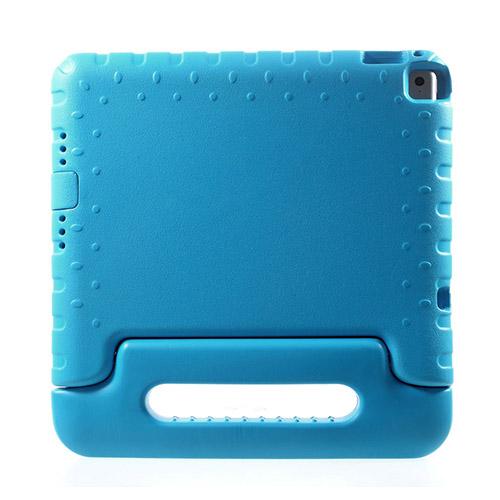 Kids (Blå) iPad Air 2 Extra Skyddande Skal för Barn