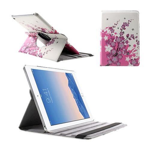 Moberg (Sakura) iPad Air 2 Fodral