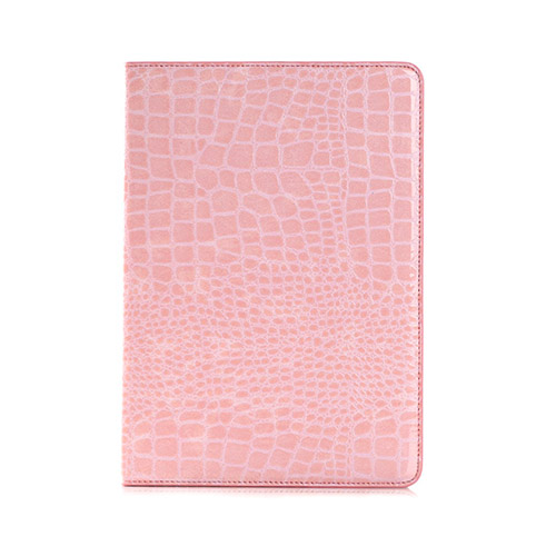 Marx (Rosa) iPad Air 2 Flip-Fodral