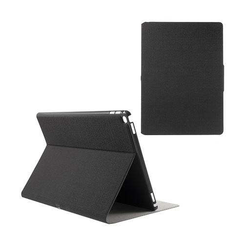 Praque iPad Pro 12.9 Fodral – Svart