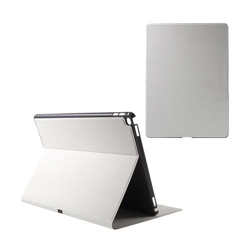 Praque iPad Pro 12.9 Fodral – Vit